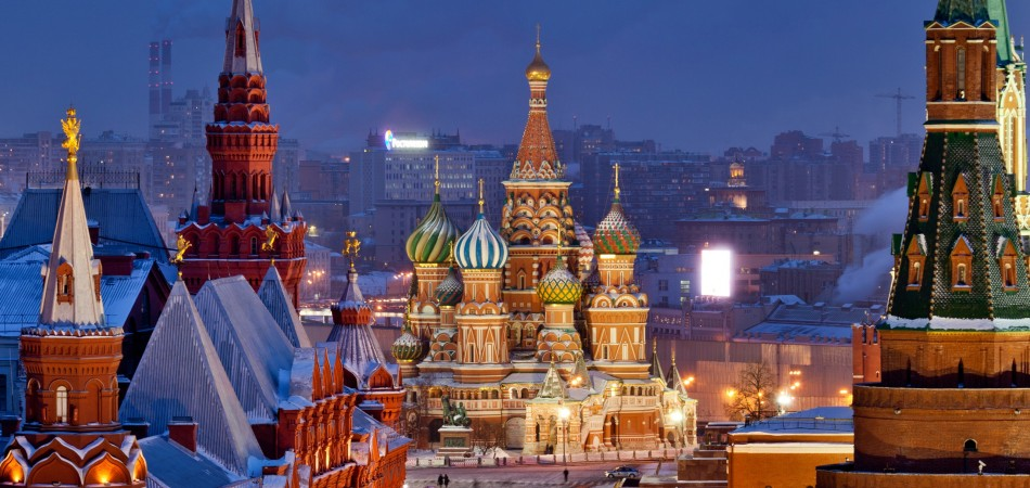 Night-city-of-the-Moscow_2560x1440