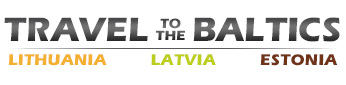 Baltic countries | Tourism in Lithuania, Latvia and Estonia