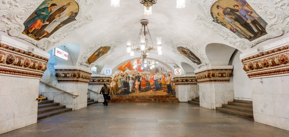 Russia-Moscow-Metro2-r